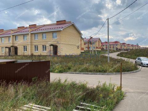 taunhaus-pr-kosachevskiy-d-7 фото